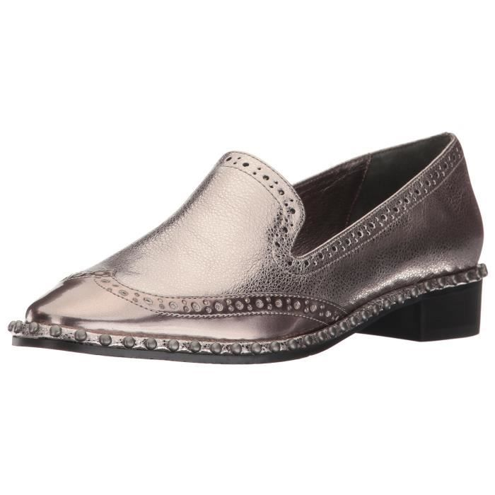 Adrianna Papell Paloma Slip-on Loafer H5QM5 Taille-41