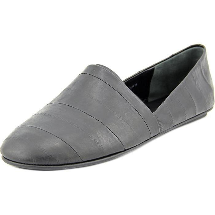 Femmes Vince bogart Chaussures Loafer