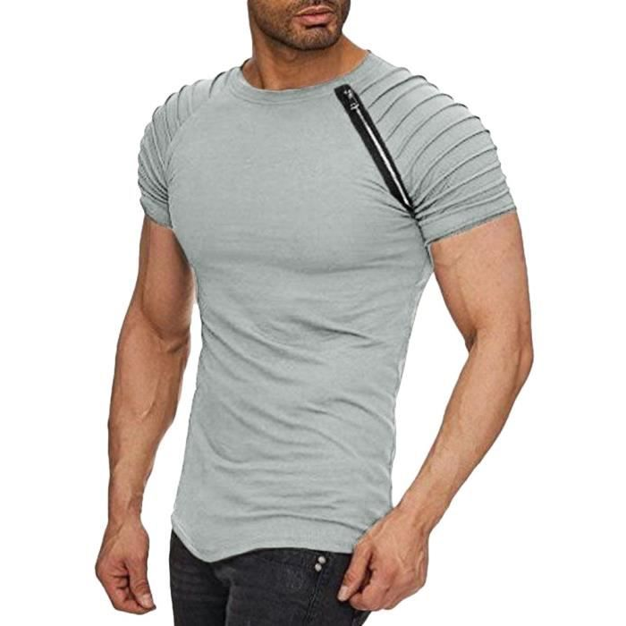 Manches Longues Polo Homme Prezan Oxbow f67gybYv
