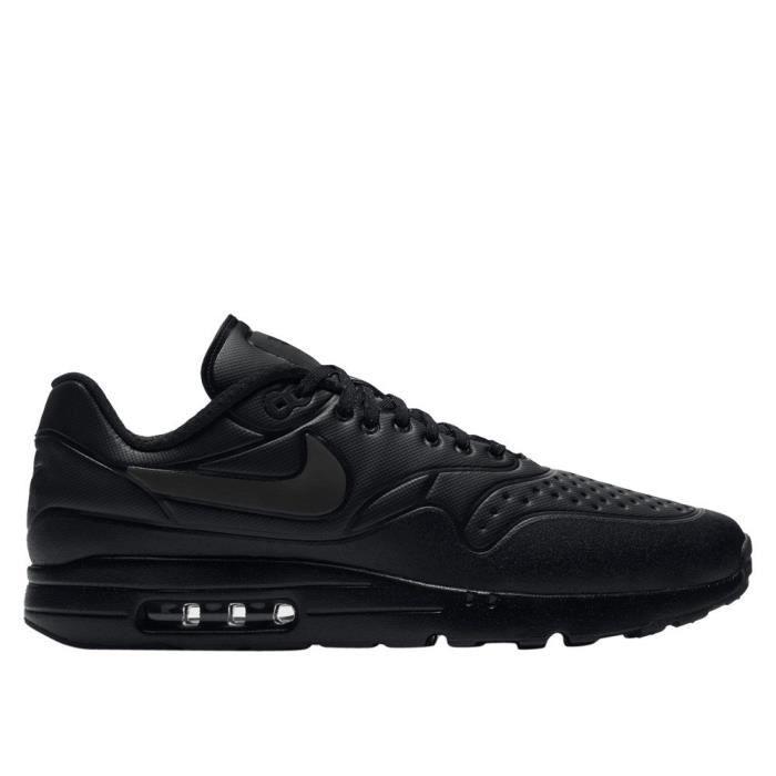 6468417dfb Nike 858885-001, Chaussures de sport pour hommes 3PZC24 Taille-44 ...