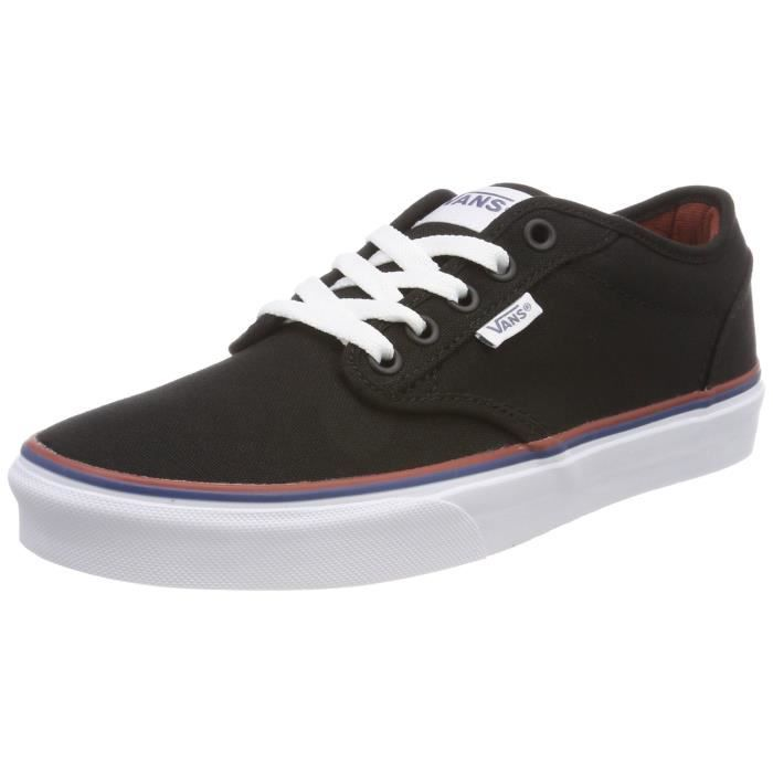 vans atwood homme