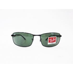 de 002 RB3498 T61 71 Lunettes soleil RAY BAN dZnpBw in old ... 37eae8856ce7