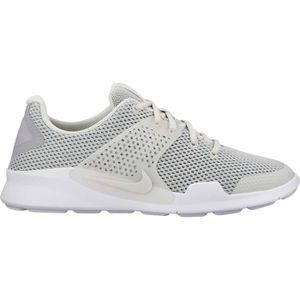 SE Beige NIKE Baskets Homme Arrowz wE7qvn7P