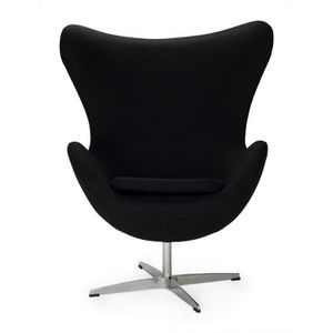 fauteuil oeuf achat vente fauteuil oeuf pas cher cdiscount. Black Bedroom Furniture Sets. Home Design Ideas