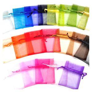 BRACELET - GOURMETTE Gourmette bébé maille Ovale alternée identité 15 c
