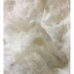 OUATE ouate de rembourrage cellulose 500 gr