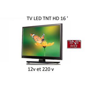tv 15 pouces achat vente tv 15 pouces pas cher. Black Bedroom Furniture Sets. Home Design Ideas