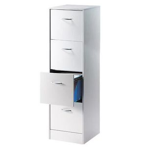 Classeur rangement papier achat vente classeur for Meuble classement tiroir