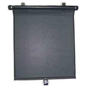 pare soleil enrouleur achat vente pas cher. Black Bedroom Furniture Sets. Home Design Ideas
