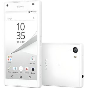 SMARTPHONE Sony Xperia Z5 Compact Smartphone 4G 11.7 cm (4.6