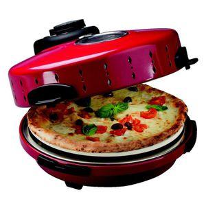 FOUR À PIZZA Four à pizza - Ardes