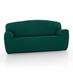 housse de canapé intégrale Housse integrale canape   Achat / Vente pas cher housse de canapé intégrale