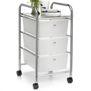 petit caissons de rangement achat vente pas cher. Black Bedroom Furniture Sets. Home Design Ideas