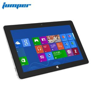 TABLETTE TACTILE 11.6'' Jumper Ezpad 6 Pro, Tablette Tactile Portab