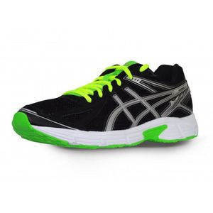 ASICS PATRIOT 7 M NR Chaussures Running Homme Asics