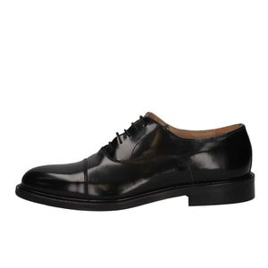 DERBY Andre' Derby Homme Noir, 43