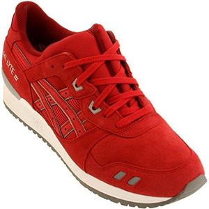 Asics Gel-lyte Iii Retro Sneaker A8TOT Taille-35 1-2 xiWGHId