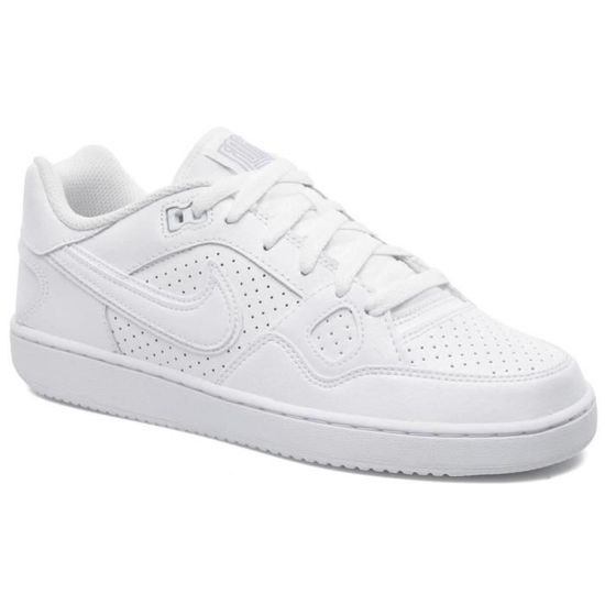 Son Low Chaussures Homme Of Force Nike Vente Achat Baskets N8wm0vn
