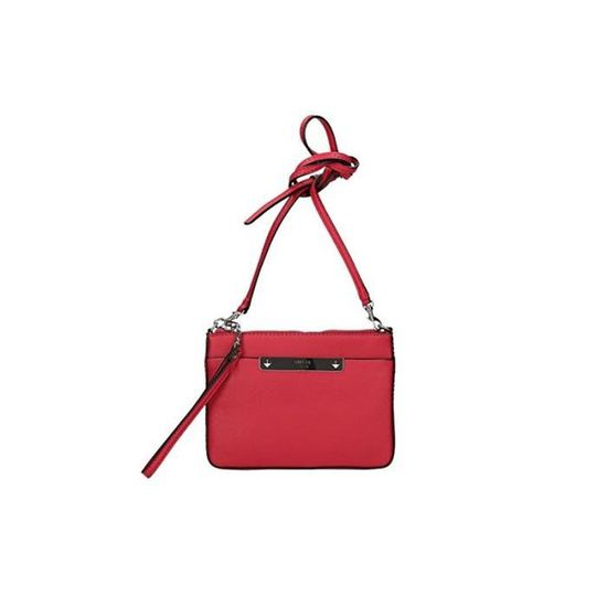 Rouge Achat Bandouliere Guess Sac Vente yb7Y6fgv