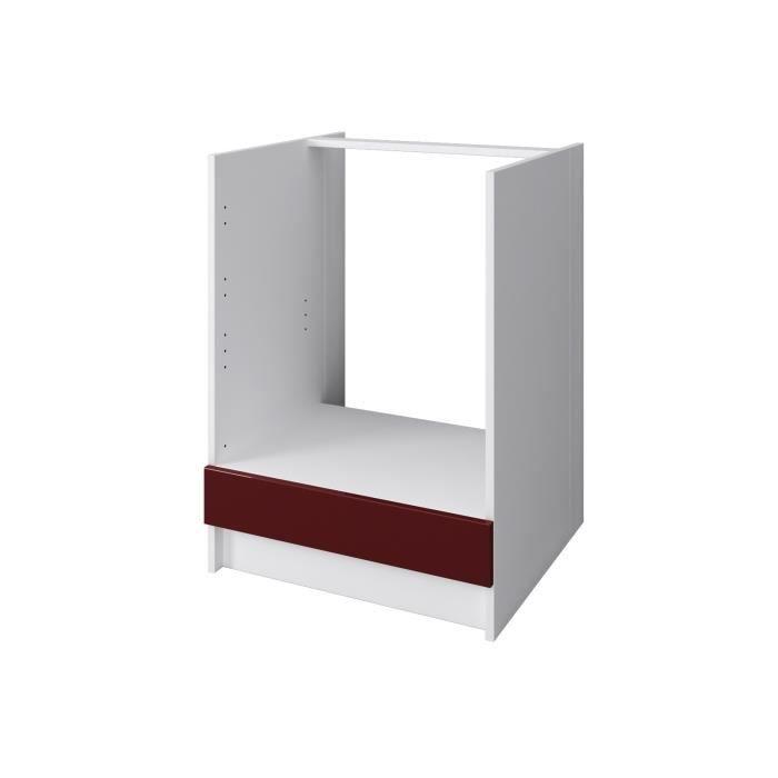 meubles bordeaux with meubles bordeaux simple sun mobilier meubles de jardin haut de gamme. Black Bedroom Furniture Sets. Home Design Ideas