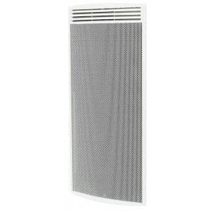 radiateur electrique vertical 1000w - achat / vente radiateur