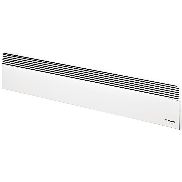 convecteur f18 1000w mod le plinthe achat vente radiateur lectrique convecteur atlantic. Black Bedroom Furniture Sets. Home Design Ideas