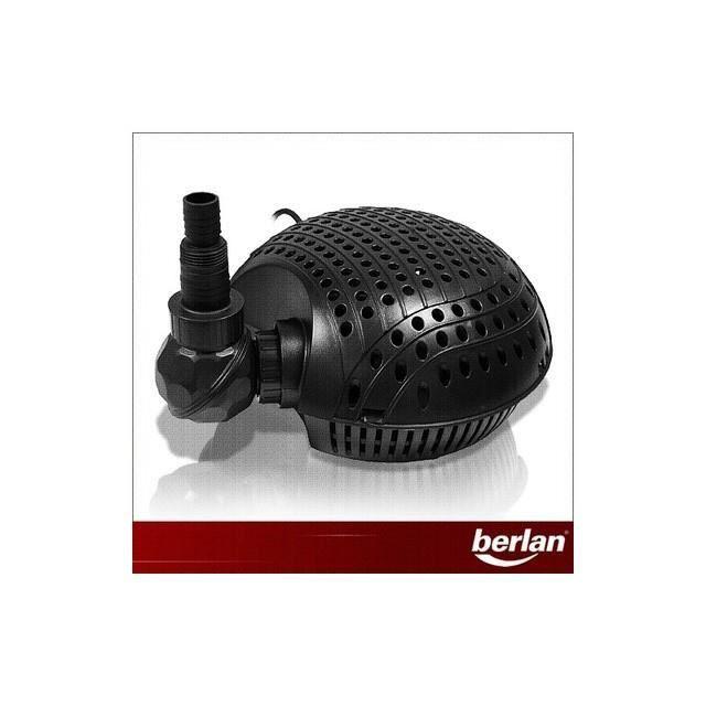 pompe filtre bassin 115w achat vente pompe filtration pompe filtre bassin 115w cdiscount. Black Bedroom Furniture Sets. Home Design Ideas