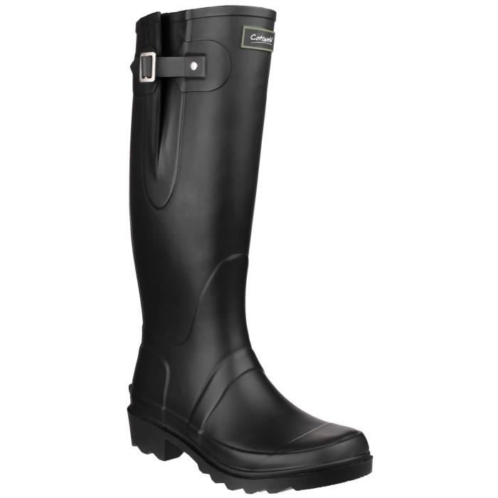 Cotswold Ragley - Bottes imperméables - Homme AxnLrlr81