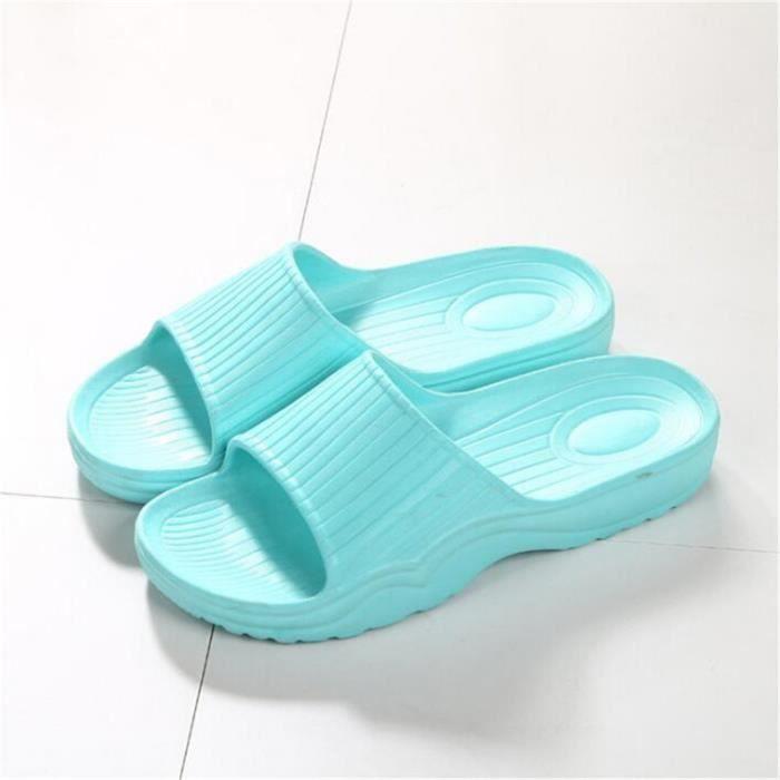 Sandales Femmes Marque De Luxe Antidérapant Qualité Supérieure Sandale 2017 Cool Poids Léger Femme Sandales Grande Taille 35-39