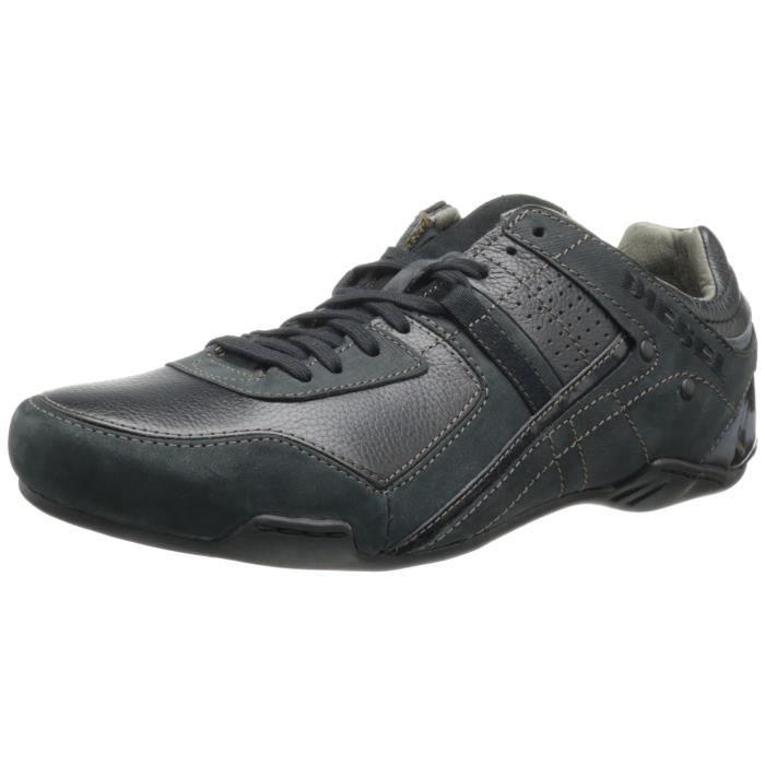 Diesel Korbin Ii Sneaker RN9V6 Taille-41