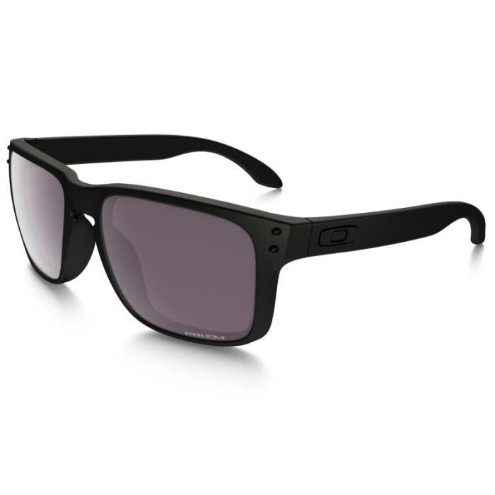 22b460b911ee0 Oakley holbrook - Achat   Vente pas cher