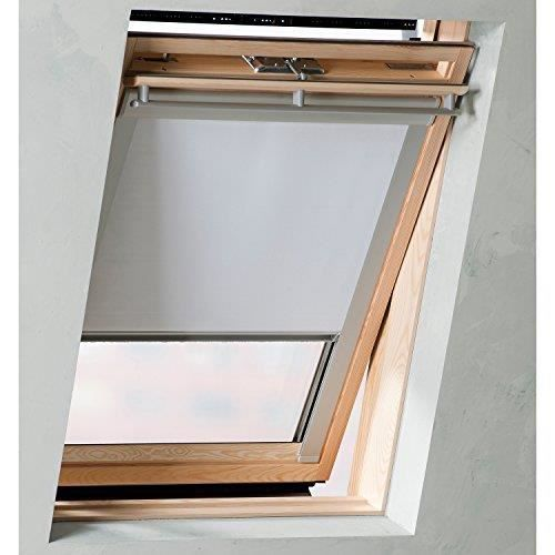 store velux 804 - achat / vente pas cher
