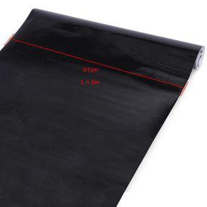 papier peint paillette achat vente papier peint paillette pas cher cdiscount. Black Bedroom Furniture Sets. Home Design Ideas