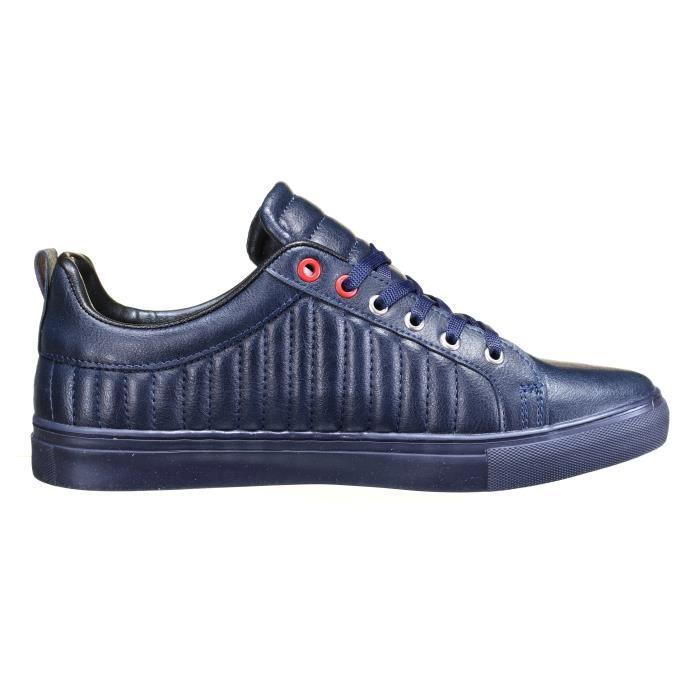 Chaussure Goor Mdr 2022 Marine zz9g11cmP