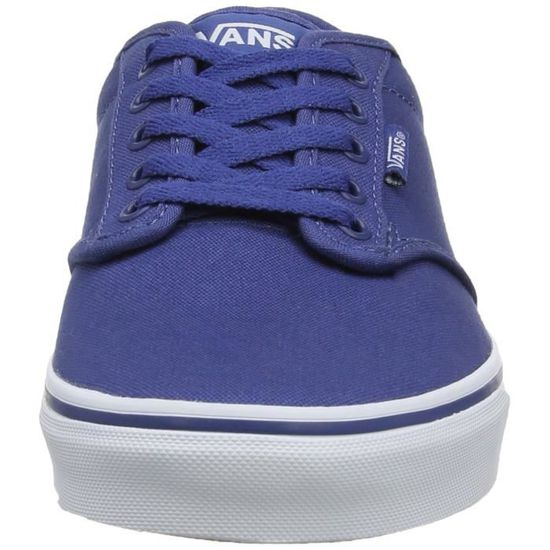 Vans chaussures Atwood I536I Taille-44 cybWpZ4L