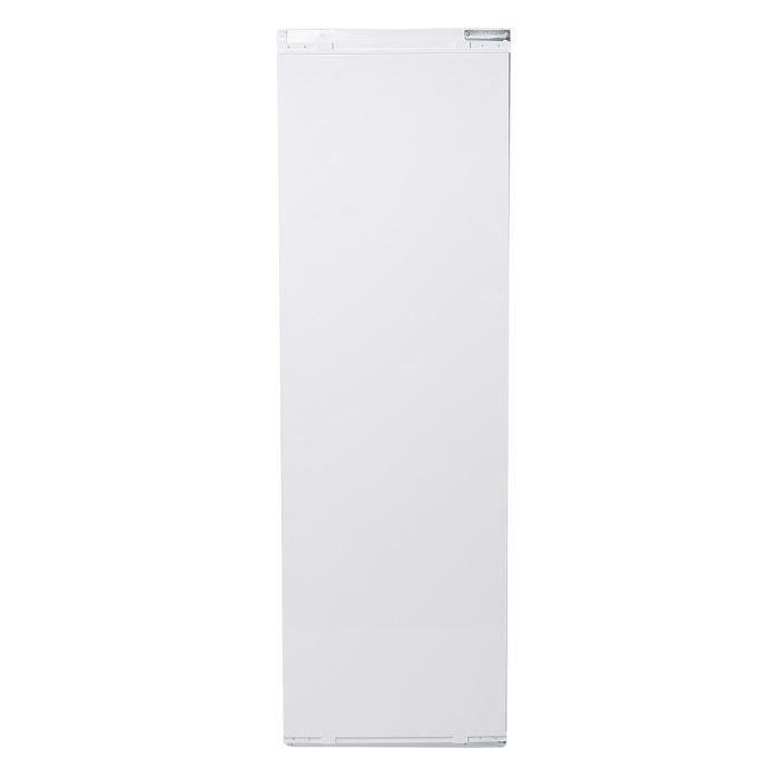 Oceanic Rbc310e Refrigerateur 1 Porte Encastrable 310l Froid