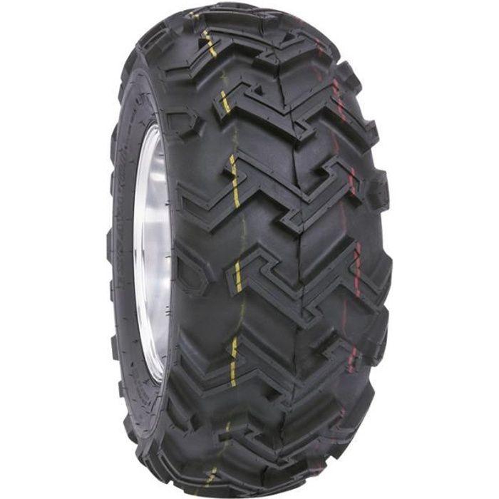 duro pneu quad 24 11x10 utilitaire achat vente pneus. Black Bedroom Furniture Sets. Home Design Ideas