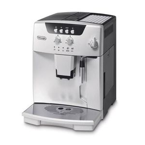 MACHINE À CAFÉ DELONGHI ESAM 04.110.S Machine expresso automatiqu