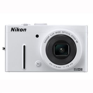 Appareil photo bridge nikon achat vente appareil photo - Appareil photo nikon d3200 pas cher ...