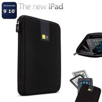 HOUSSE PC PORTABLE Case Logic housse tablette 10'
