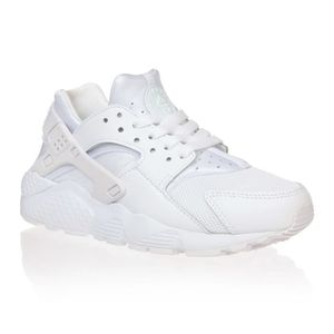 BASKET NIKE Baskets Air Huarache Chaussures Enfant