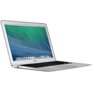 ORDINATEUR PORTABLE Apple Macbook Air 11,6 pouces 1,3GHz Intel Core i5