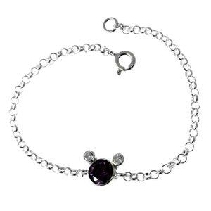 38ba02f41851c6 Bracelet enfant - Achat / Vente pas cher - Soldes d'été Cdiscount ...