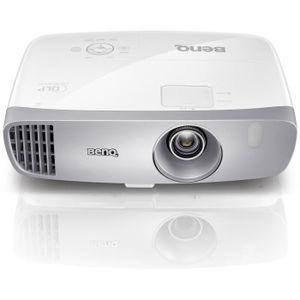 Vidéoprojecteur BENQ W1110 Vidéoprojecteur Home Cinéma Full HD - L