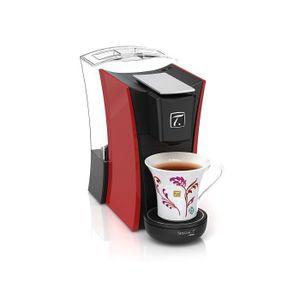 MOULIN À CAFÉ DELONGHI TST390.R Machine à thé Special.T Mini - C