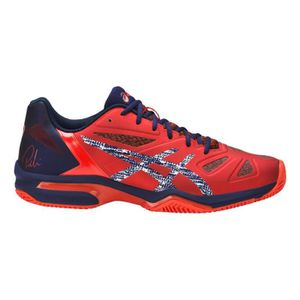 CHAUSSURES MULTISPORT Chaussures Asics Gel-lima Padel
