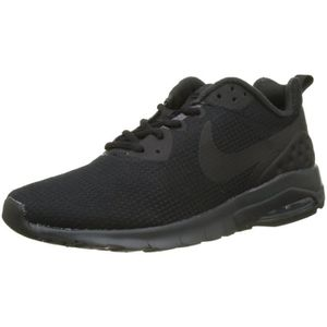nike pas cher homme 46