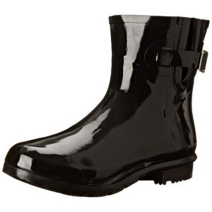 BOTTE Droplet Rain Boot O9FAT Taille-40