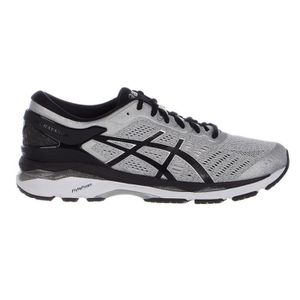 lowest price 5976a d06cf CHAUSSURES DE RUNNING ASICS chaussures gel-kayano 24 pour hommes - T4QNW