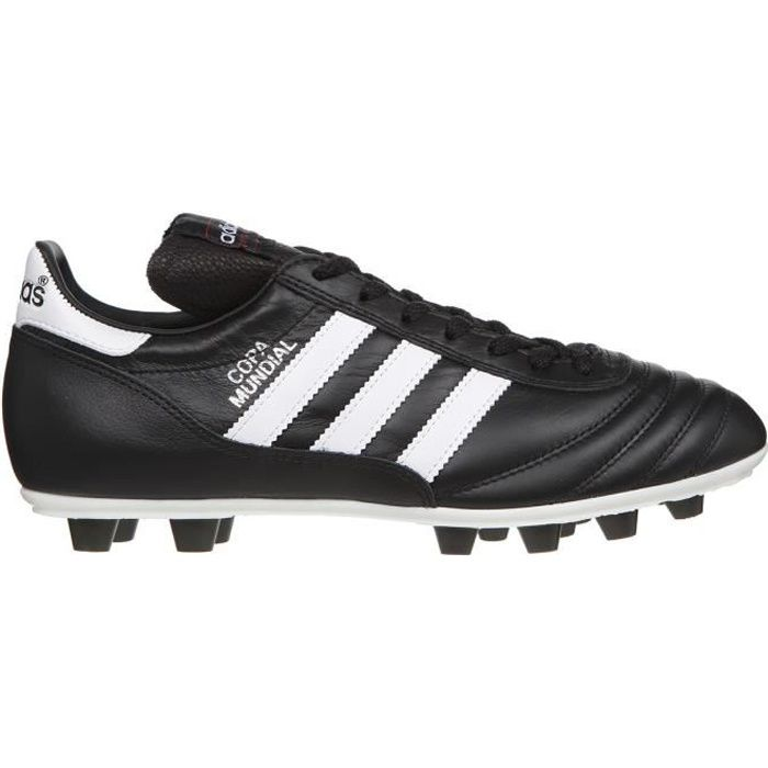 adidas Copa Mundial, Chaussures de Football Homme
